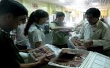 Tăng cường kiểm tra, xử lý vi phạm về vệ sinh an toàn thực phẩm dịp tết