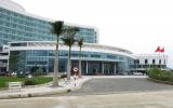 Đà Nẵng: Từ ngày 15-1, bệnh nhân ung thư nghèo được điều trị miễn phí