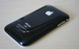 iPhone giá rẻ sẽ có thiết kế vỏ nhựa?