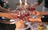 Cảnh báo những cái chết ngày Tết vì rượu