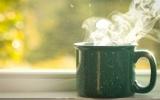 Dùng thực phẩm nóng có thể phơi nhiễm melamine