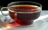 Uống trà đen giúp giảm nguy cơ đột quỵ