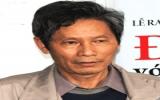 Báo chí và nhân dân thế giới ủng hộ Việt Nam