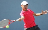 Việt Nam vô địch Giải quần vợt U14 nhóm 2 châu Á