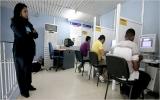 Cuba gia nhập mạng lưới cáp quang quốc tế