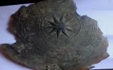 Phát hiện mặt trống đồng 2.000 năm ở Hà Tĩnh