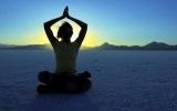 Yoga là