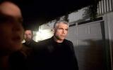 Israel: Nhà báo Yair Lapid bất ngờ tỏa sáng