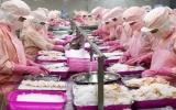 Việt Nam đứng thứ 5 về xuất khẩu thủy sản vào Mỹ