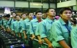Xuất khẩu lao động 2013: Cơ hội mới, thách thức lớn