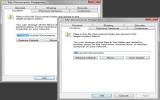 Chuyển dữ liệu từ SSD sang HDD