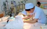 Thủ tướng giao trách nhiệm cho ngành y tế