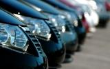 Đầu năm 2013, nhập khẩu ô tô và xe máy đều tăng
