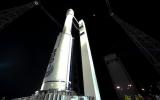 Việt Nam sắp phóng vệ tinh hơn 70 triệu USD