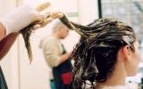 Thuốc nhuộm tóc + khói thuốc lá = ung thư