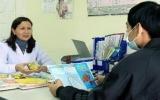 Việt Nam có những tiến bộ trong phòng chống HIV