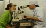 Chuyện một thầy thuốc trẻ…