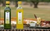 Ăn dầu ôliu, ngũ cốc giúp giảm nguy cơ tim mạch