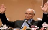 Cuộc chiến pháp lý của cựu thủ tướng Ai Cập