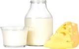Vitamin D giảm nguy cơ mắc tiểu đường