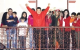 Di sản cách mạng của ông Chavez