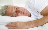 Bảo vệ tim từ giấc ngủ