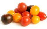 5 thực phẩm giúp giảm cân hiệu quả