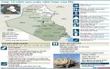 Nhìn lại cuộc xâm lược của Mỹ tại Iraq sau 10 năm