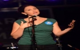 Cô đào Ashley Judd: Lấn sân chính trị