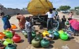 LHQ kêu gọi tăng hợp tác trong quản lý nguồn nước