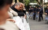 Thỏa thuận mới cứu Cộng hòa Síp