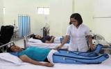 Chủ động phòng ngừa bệnh nghề nghiệp