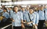 Tăng xuất khẩu lao động tại thị trường truyền thống