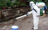 Ngành Y tế triển khai phòng, chống cúm A (H7N9)