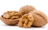 Hạt quả óc chó giúp giảm nguy cơ mắc tiểu đường