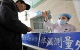 Thêm ca tử vong thứ 4 vì cúm H7N9 ở Trung Quốc