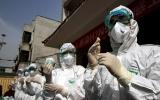Trung Quốc có thêm 5 người nhiễm H7N9