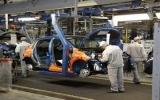 Hãng xe ôtô Peugeot quay lại thị trường Việt Nam