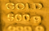 Cảnh báo rủi ro kinh doanh vàng