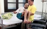 Trị gout theo đông y