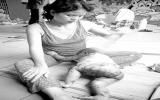 Làm gì để đề phòng bệnh tay - chân - miệng trẻ em