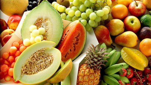 Agricultural products need protection after FTA - Báo Bình