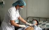 Lào Cai phát hiện 5 người nhiễm cúm A/H1N1