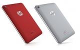 Tablet rẻ nhất của HP bắt đầu bán với giá khoảng 3,5 triệu đồng