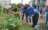 Bảo vệ môi trường:  Lan tỏa sâu rộng trong cộng đồng