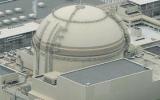 Nga chế tạo lò phản ứng sản xuất điện và khử mặn