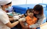 WHO cử chuyên gia đánh giá chất lượng vắcxin ở Việt Nam