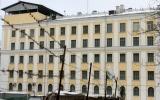 Những cuộc đào tẩu chấn động nước Nga