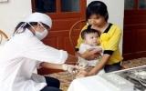Việt Nam đã loại bỏ được hoàn toàn bệnh uốn ván