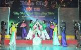 TX. Thuận An tổ chức hội thi Tiếng hát Thanh niên công nhân
